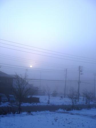 090128_朝靄2