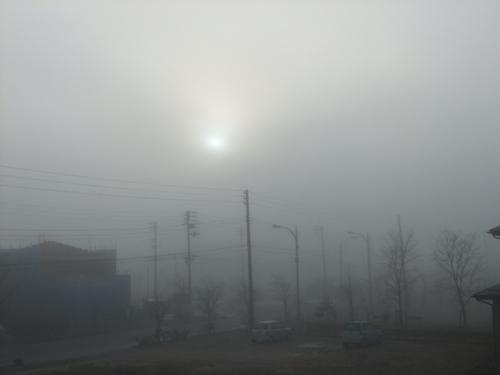 1-7朝靄-1