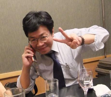 3月3日広島と電話会談