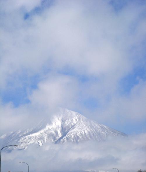 磐梯山-3