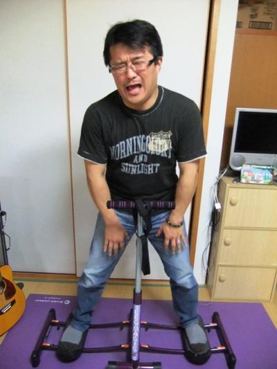 石ちゃん-4