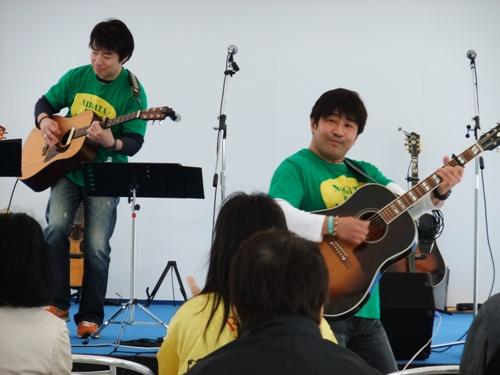 野村深沢-3