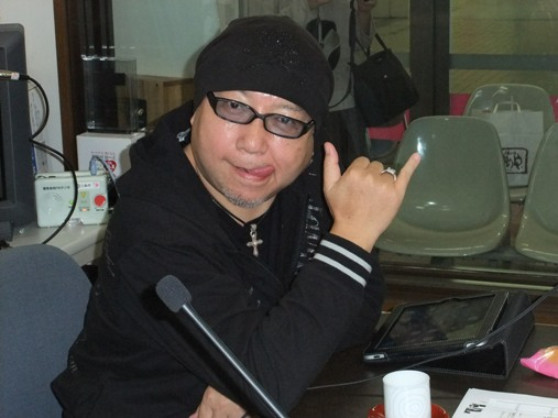 1-3中本さん