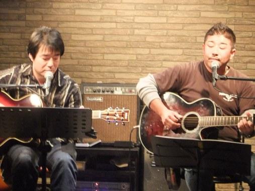 5-5野村深沢