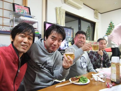 1-9野村深沢kanんちゃん