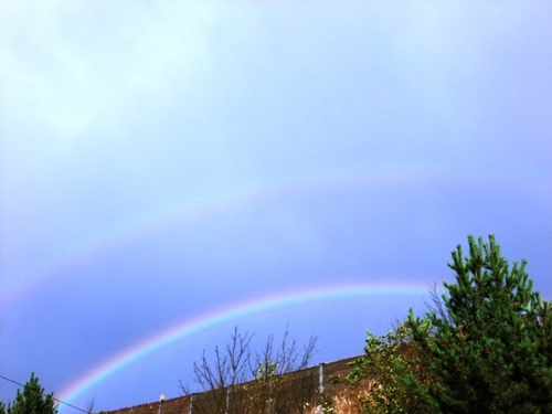 1-7ダブルの虹-2