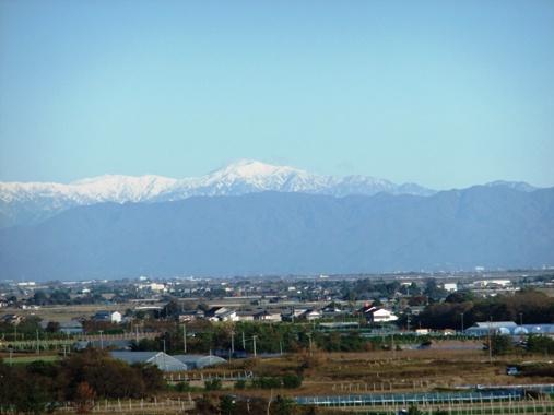 2-3雪山