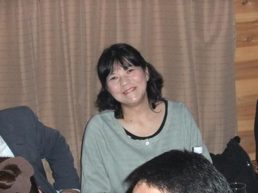 3-4KYOKOちゃん