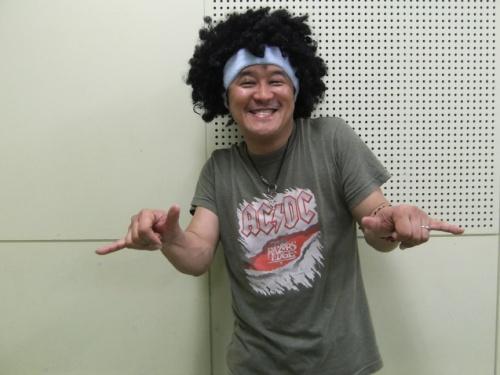 変装石ちゃん-2