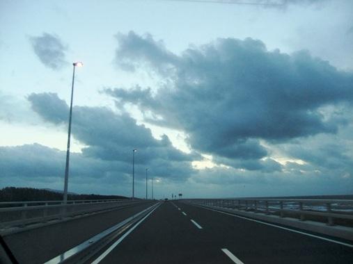 5-4新しい橋