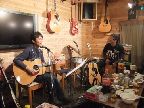 20110121-09.jpg