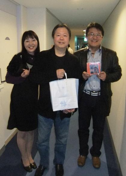 20110223-13タケカワユキヒデさんと一緒に