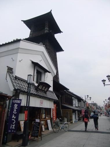 20110224-26火の見櫓