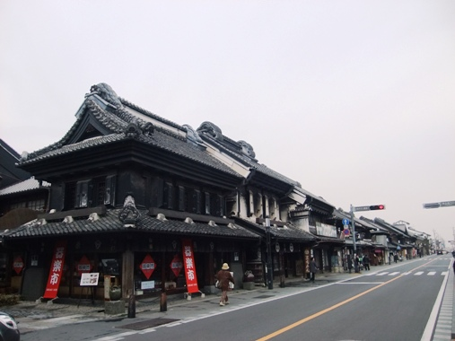 20110224-24川越市小江戸
