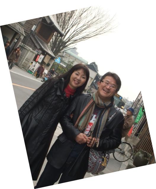 20110224-38石ちゃんとカズミン