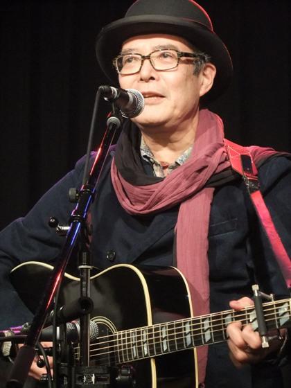 20110224-50内山さん