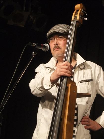 20110224-47石山さん