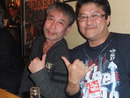 20110224-72打ち上げ石ちゃんと常富さん