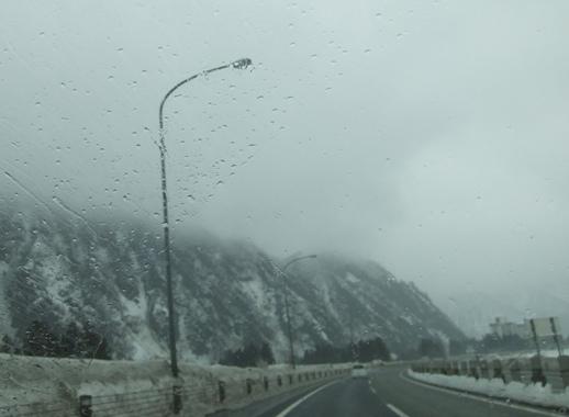 20110225-07雪国
