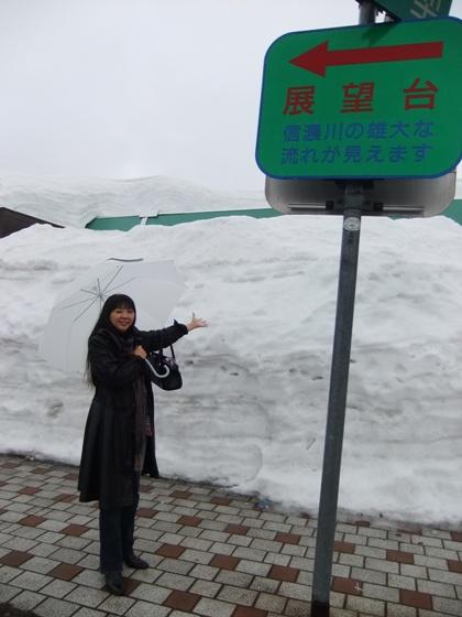 20110225-12雪