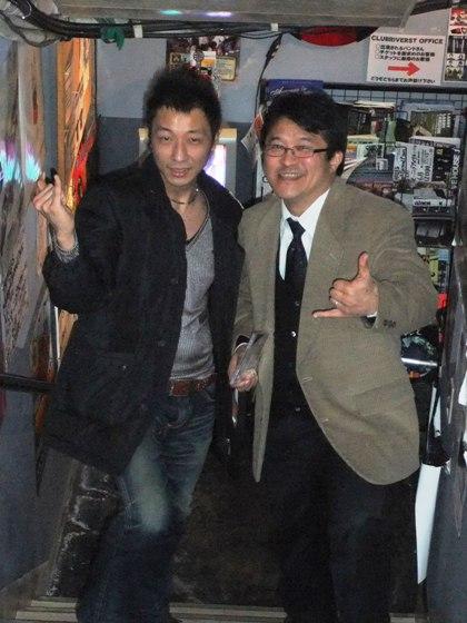 20110307-08.jpg