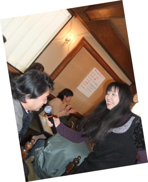 20110402-10.jpg