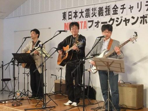 20110410-13.jpg