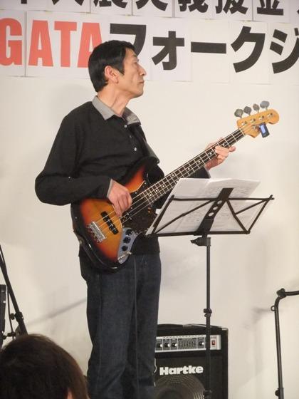 20110410-26.jpg