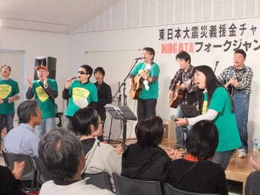 20110410-54.jpg