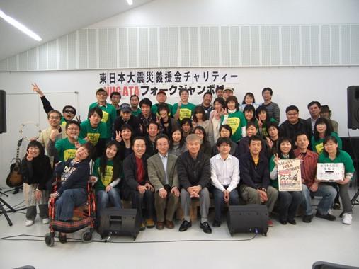 20110410-80.jpg
