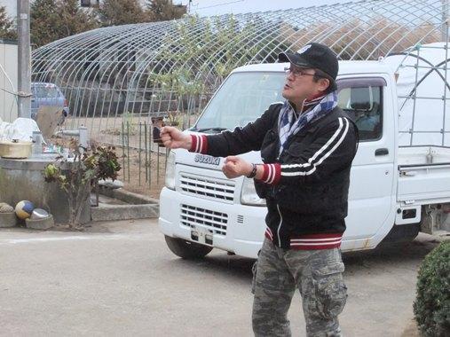 20110503-52一発芸