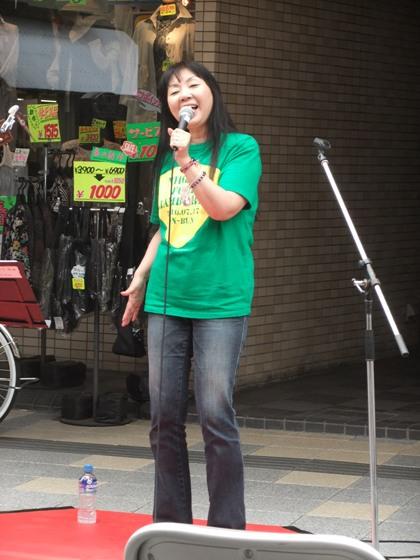 20110507-08.jpg