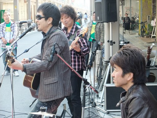 20110508-08.jpg