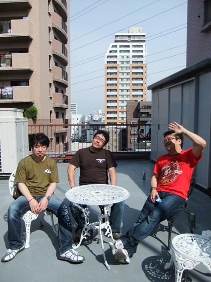 20110522-01.jpg
