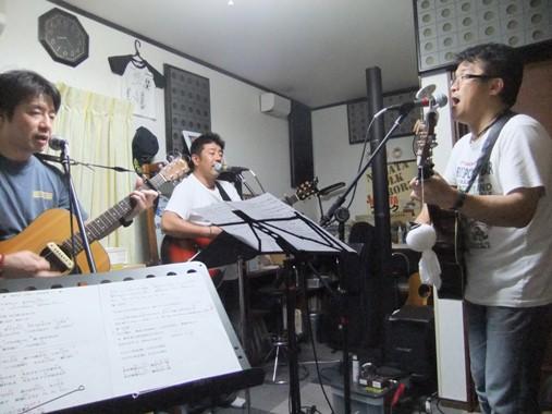 20110520-01前夜の練習