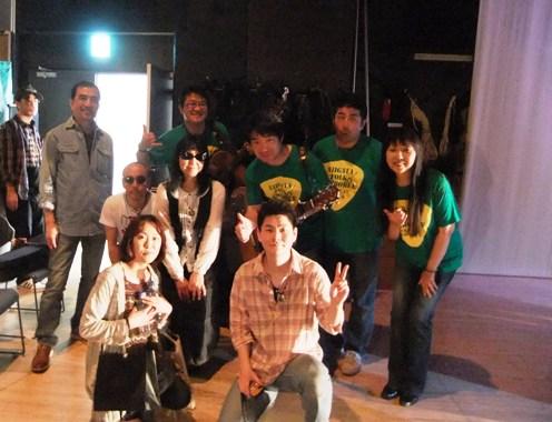 20110521-24ステージ脇記念写真
