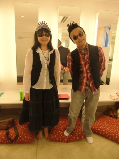 20110521-24大魔王アンドお妃