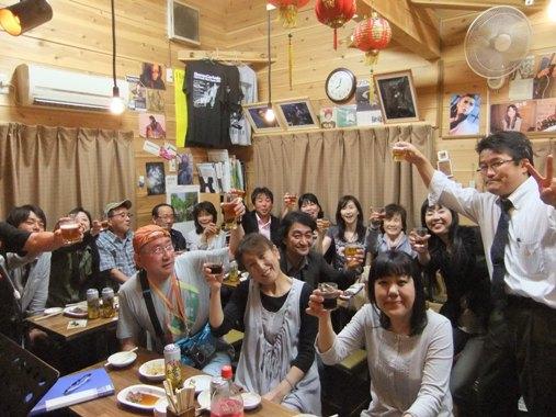 20110527-01-1.jpg