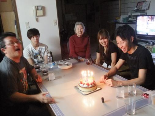 20110603-09お父さん義幸誕生日
