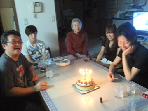 20110603-6お父さん義幸誕生日
