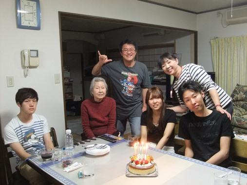 20110603-04お父さん義幸誕生日