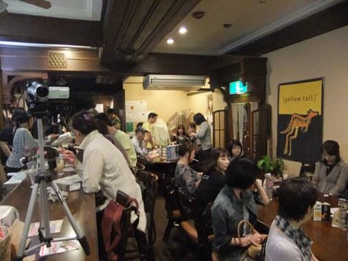 20110605-04.jpg