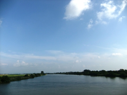 20110611-06.jpg