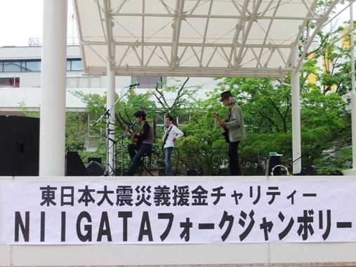 20110612-02.jpg