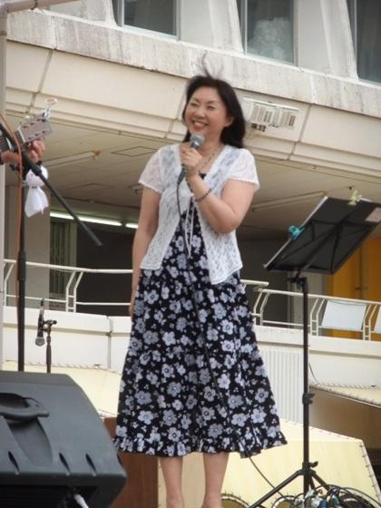 20110612-16.jpg
