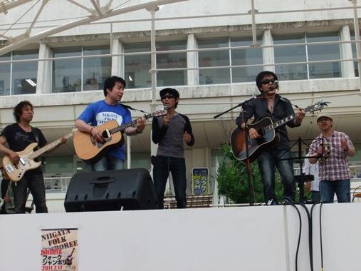 20110612-35.jpg