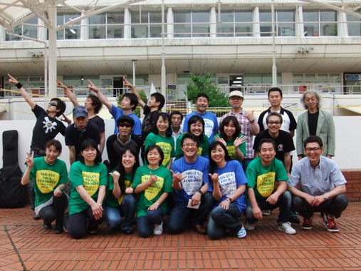 20110612-41.jpg
