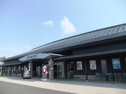 20110613-09.jpg