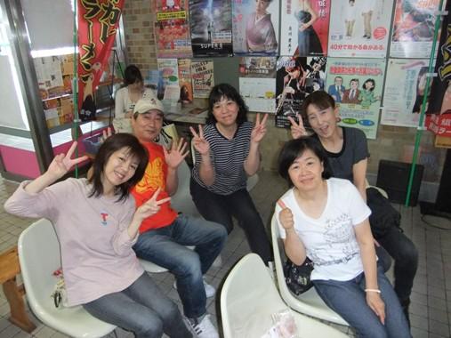 20110619-09.jpg
