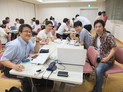 20110620.jpg